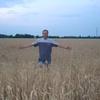 Александр, 45, Запоріжжя