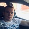 Андрей, 28, г.Волжский (Волгоградская обл.)