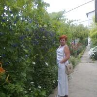 Наталья Гаврилова, 58 лет, Скорпион, Кременчуг