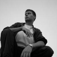 Дима, 32 года, Овен, Саранск