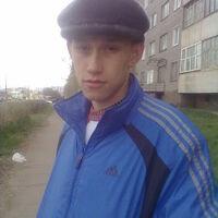 илья, 31 год, Дева, Братск