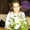 lesya, 30, Vladimir-Volynskiy