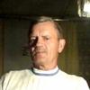 Leonid, 54, г.Корюковка