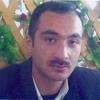 suleyman, 37, Sheki