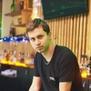 Вадим, 24, г.Минск