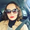 Лола, 35, г.Москва