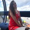 Алина, 18, г.Екатеринбург