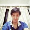 Kin, 28, г.Куала-Лумпур