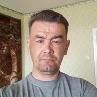 Александр, 44 года, Весы, Воронеж