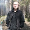 Абрамович, 33, г.Мурманск