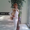 Инна, 52, г.Харцызск