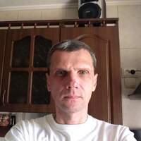 Олег, 46 лет, Скорпион, Киев