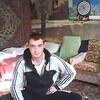 Жека, 27, Луганськ