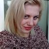 Светлана, 24, г.Азов