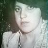 ирина мячина, 45, г.Талдыкорган