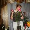 Ирина, 45, г.Камышин