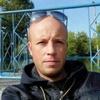Станислав, 36, г.Чехов