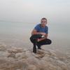 Gregorko, 28, г.Арад