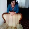 Mahrisha, 54, г.Ашхабад