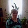 таня, 59, г.Мураши