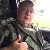 Егор, 37, г.Екатеринбург