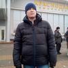 Юрец, 35, г.Киров (Кировская обл.)