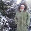 Елизавета, 55, г.Омск
