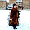 Ольга Ковалева, 54, г.Задонск