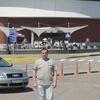 Игорь, 50, г.Резекне