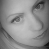 Татьяна, 39, г.Херсон