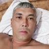DANIYaR, 36, Petrovsk