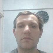 Андрей Дмитриев 38 Чунский