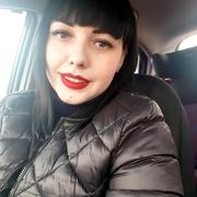 Марина 30 Москва