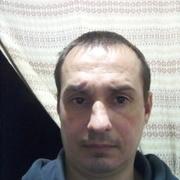 Геннадий 40 Туапсе