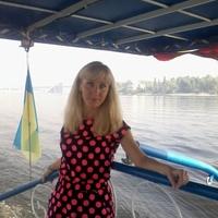Ирина, 33 года, Дева, Киев