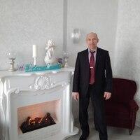 константин, 58 лет, Козерог, Новосибирск