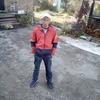 Evgeniy Moskvin, 31, Minusinsk