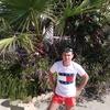 Иван, 29, г.Юрмала