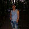 Эдик, 31, г.Ческе-Будеёвице