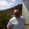 Руслан, 46, г.Томск