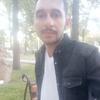 irfan shah, 23, Bishkek