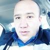 elyor, 31, г.Зарафшан