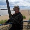 Галина, 74, г.Санкт-Петербург