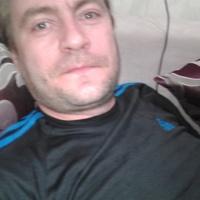 Павел, 44 года, Стрелец, Нижний Новгород