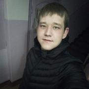 Саша 22 Воткинск