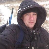 Евгений, 32 года, Скорпион, Кемерово