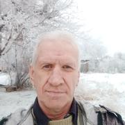 Александр Абраменков 30 Самара