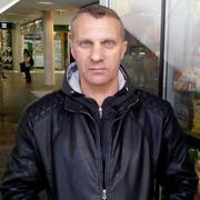 дмитрий 46 лет (Стрелец) на сайте знакомств Реутова