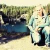 Маргарита, 34, г.Минск