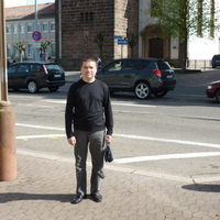 Юрий, 51 год, Водолей, Москва